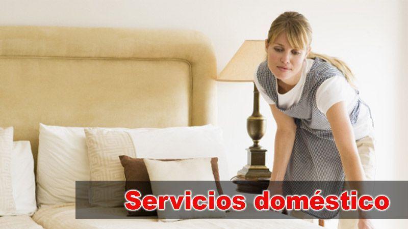 asistencia domiciliaria Madrid