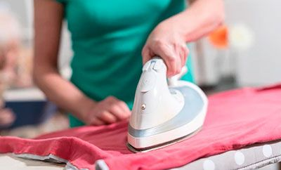 Empleadas para tareas del hogar externas e internas