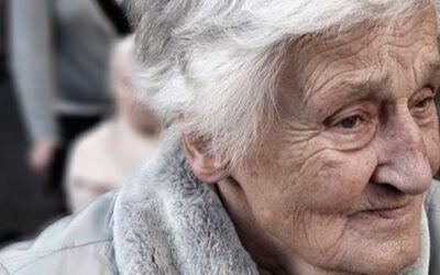 El Alzheimer síntomas, cuidados y recomendaciones