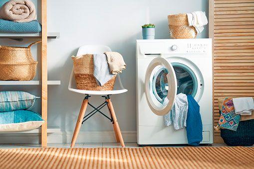 Consejos para contratar personal doméstico en el hogar