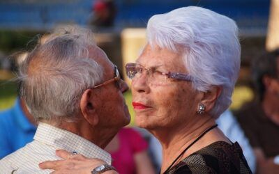 Coronavirus: Recomendaciones para proteger a nuestros mayores