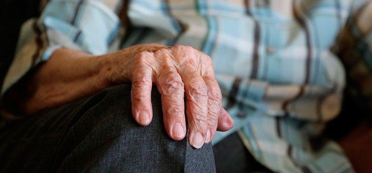 Asistencia domiciliaria para personas mayores en Madrid