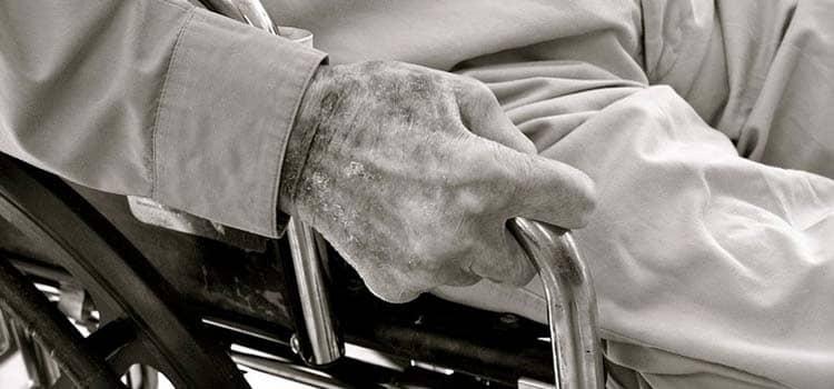 Agresividad en ancianos: consejos para manejarla