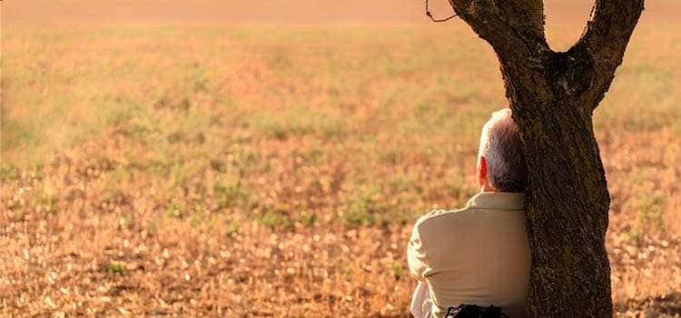 Cómo tratar la desorientación en ancianos